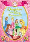 Princess Parables Daughters of the King