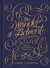 Wonder of Advent Devotional