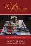 Lifegiving Table Experience