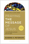 Praying the Message of Jesus