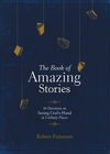 Book of Amazing Stories
