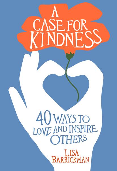 Case For Kindness
