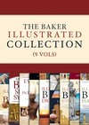 Baker Illustrated Collection (9 Vols.)