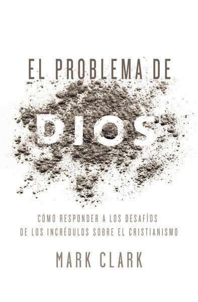 problema de Dios
