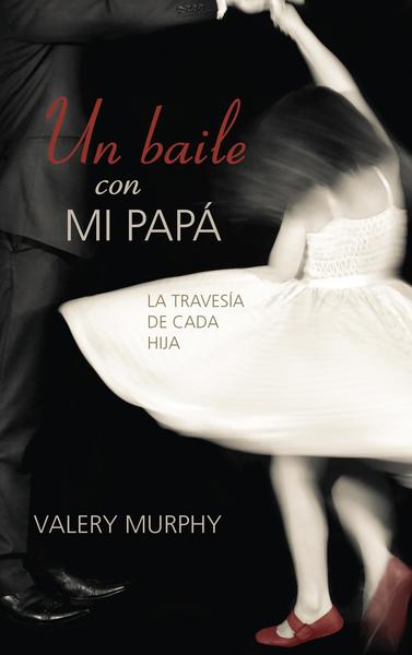 Un Balle Con Mi Papa: La Travesia de Cado Hija