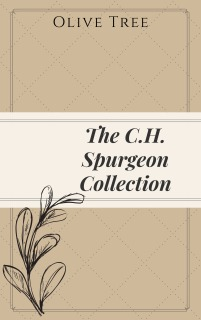 The Olive Tree Charles Haddon Spurgeon Collection (103 Vols.)