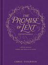 Promise of Lent Devotional