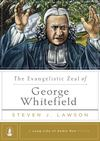 Evangelistic Zeal of George Whitefield