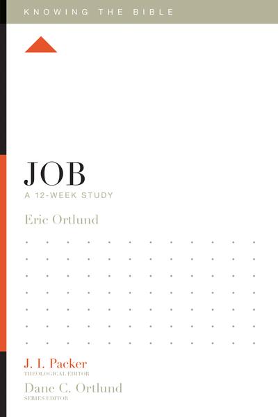 Job: A 12-Week Study