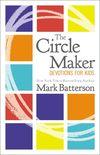 Circle Maker Devotions for Kids