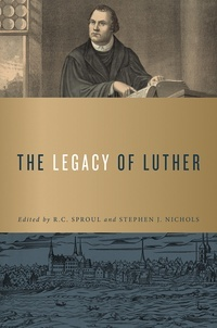 Legacy of Luther