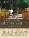 Survey of the Old Testament Workbook
