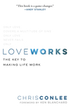 Love Works: The Key to Making Life Work