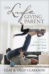 Lifegiving Parent