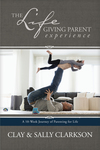 Lifegiving Parent Experience