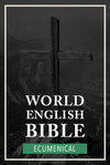 World English Bible (WEB), Ecumenical