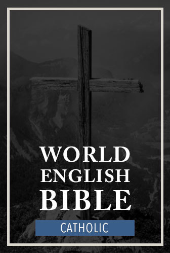 World English Bible (WEB), Catholic
