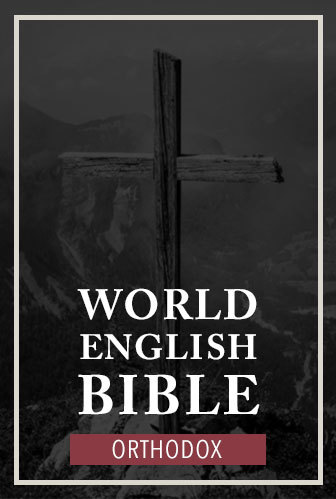 World English Bible (WEB), Orthodox
