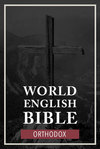 World English Bible (WEB), Orthodox