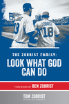 Zobrist Family: Look What God Can Do