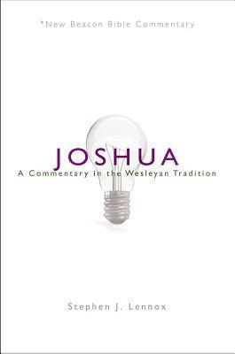 Joshua: New Beacon Bible Commentary (NBBC)