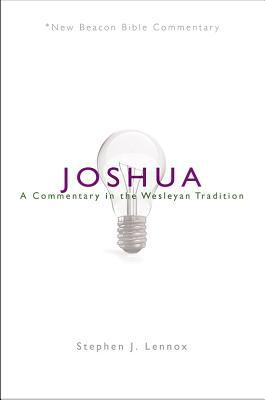 Joshua: New Beacon Bible Commentary (NBBC)