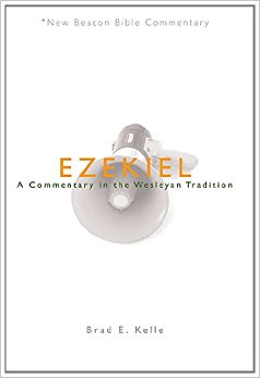 Ezekiel: New Beacon Bible Commentary (NBBC)