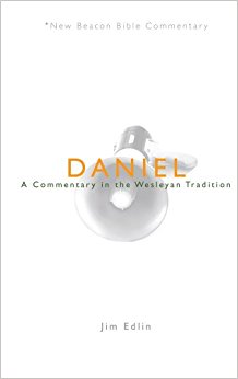 Daniel: New Beacon Bible Commentary (NBBC)