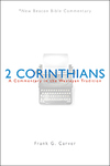 2 Corinthians: New Beacon Bible Commentary (NBBC)