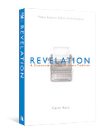 Revelation: New Beacon Bible Commentary (NBBC)