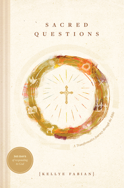 Sacred Questions
