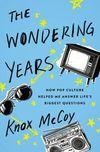 Wondering Years