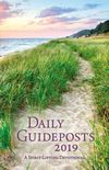 Daily Guideposts 2019