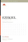 Ezekiel: A 12-Week Study