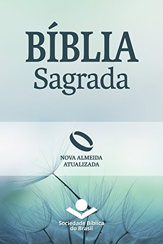 Nova Almeida Atualizada 2017 (NAA)