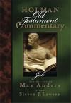 Job: Holman Old Testament Commentary (HOTC)