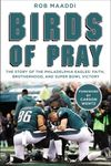 Birds of Pray