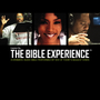 Inspired By... The Bible Experience (TNIV)