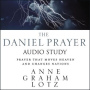 Daniel Prayer: Audio Bible Studies