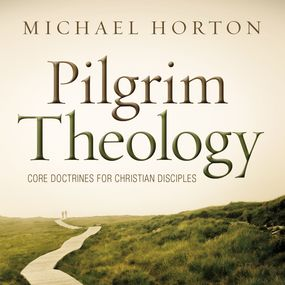 Pilgrim Theology by Michael Horton and Vikas Adam...