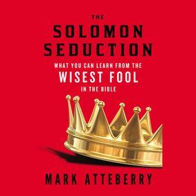 SOLOMON SEDUCTION