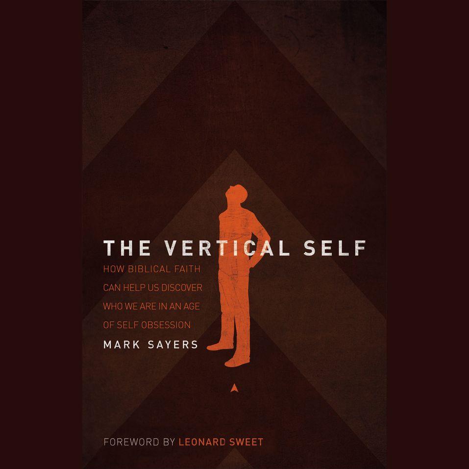 Vertical Self