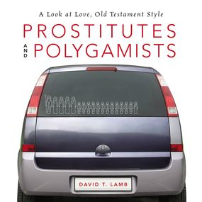 Prostitutes and Polygamists by David T. Lamb...