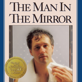 Man in the Mirror by R. C. Sproul, Patrick Morley, Tom P...