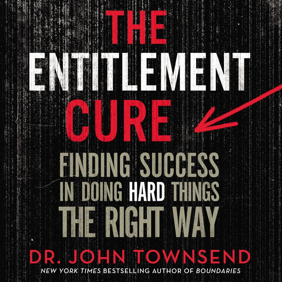 Entitlement Cure