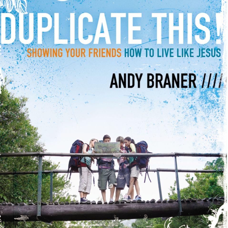 Duplicate This!