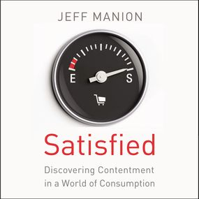 Satisfied by Jeff Manion and Heath McClure...