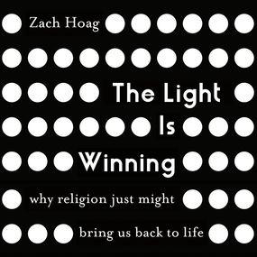 Light Is Winning