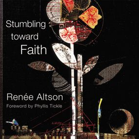 Stumbling toward Faith by Zondervan ...
