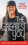 Greatest You